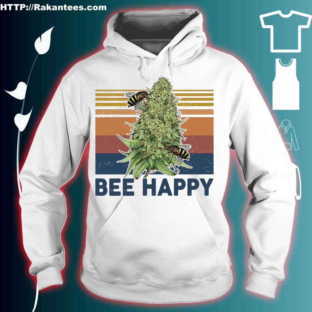 I/_m just a Happier Person When I/_m Baking Zip Hooded Sweatshirt